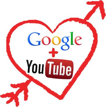 Appraiser Videos