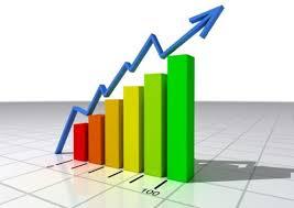 Appraiser Website Ranking
