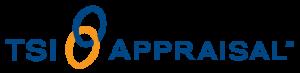 TSI Appraisal Management Company