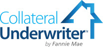 Collateral Underwriter info for Appraisers