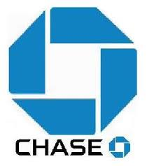 Chase getting out of home mortgages?